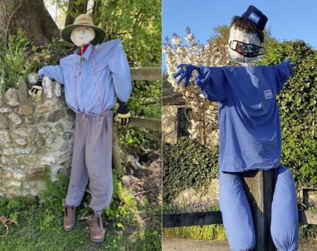 scarecrows2