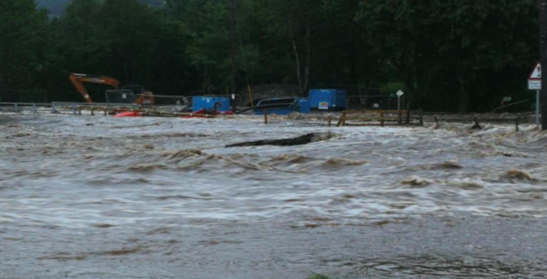 beckford flood2