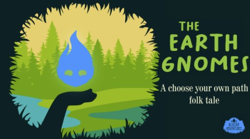 earth gnomes