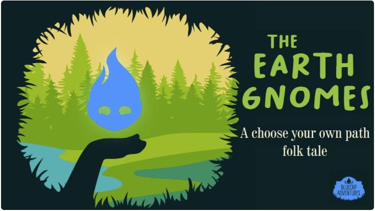 earth gnomes 2